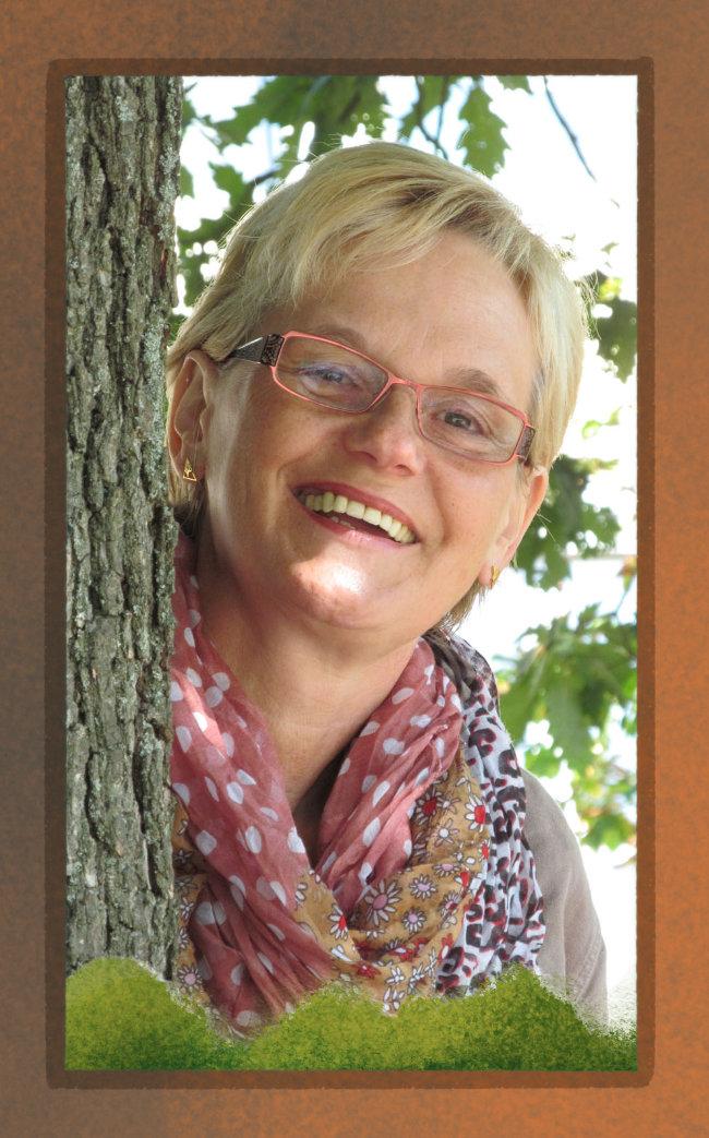 Ingrid Straub